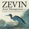 Zevin Asset Management
