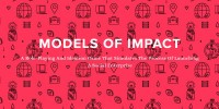 Boston+Acumen Models of Impact Workshop