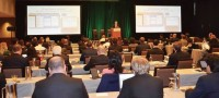 CFA Society Boston's Sixth Annual Sustainable Investing Seminar