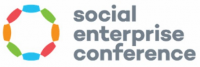 2019 Social Enterprise Conference at Harvard