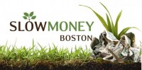 Slow Money Boston Fall Entrepreneur Showcase