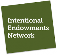 Intentional Endowments Forum at Loyola University Chicago