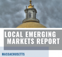Divestment and Reinvesting in Massachusetts Companies