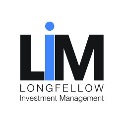 Longfellow Investment Management Co.