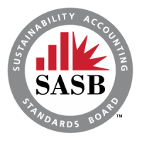 Moving the Market: The 2016 SASB Symposium