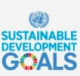 Perspectives on the UN SDGs
