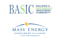 Massachusetts: A Case Study on Climate Action and Energy Finance