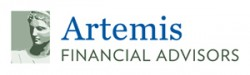 Artemis Financial Advisors