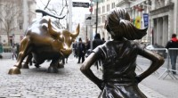 Future of Finance: Invest in Girls