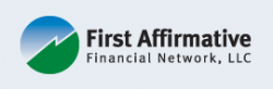 First Affirmative Financial Network
