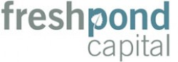 Fresh Pond Capital