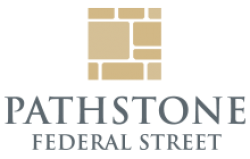 Pathstone Federal Street