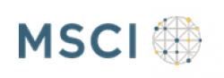 MSCI ESG Research