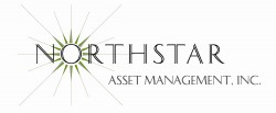 NorthStar Asset Management