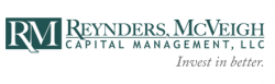 Reynders, McVeigh Capital Management