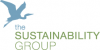 The Sustainability Group